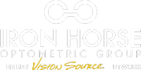 Iron Horse Optometric Group